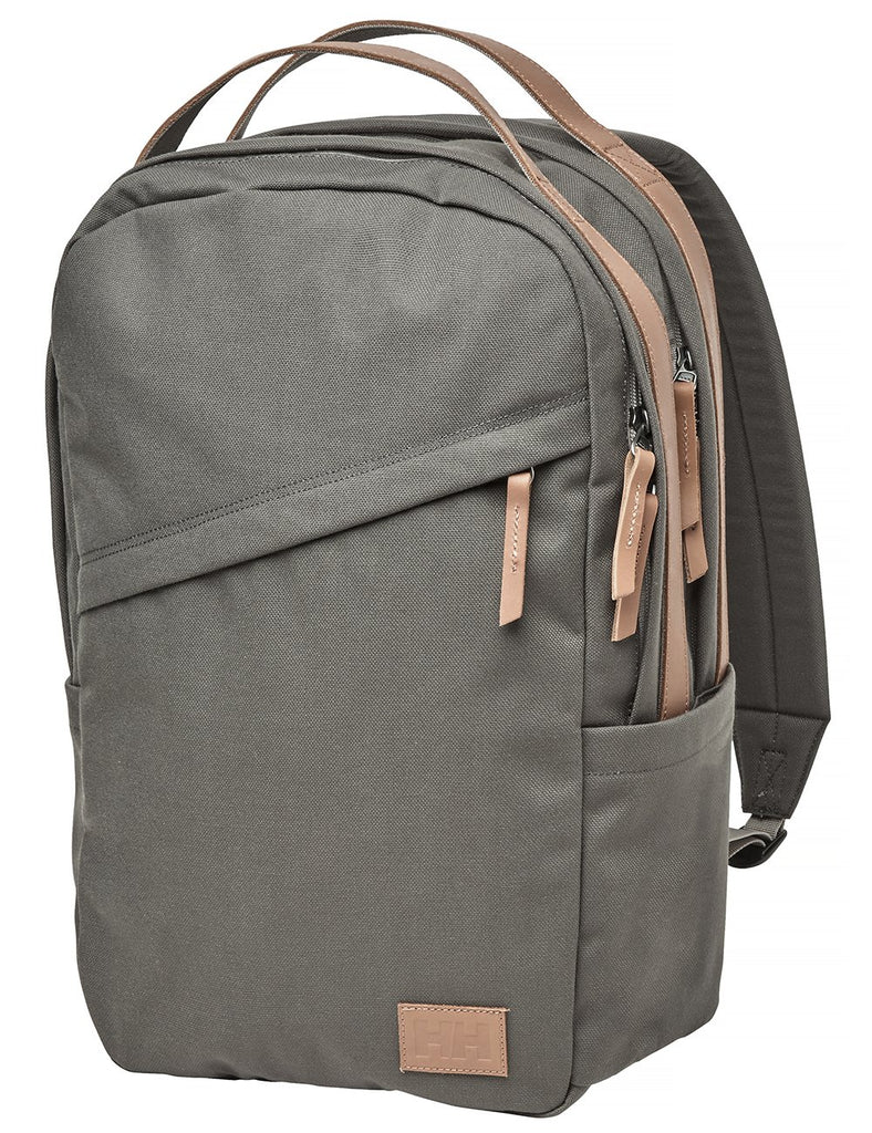 COPENHAGEN BACKPACK - Ocean Off Price