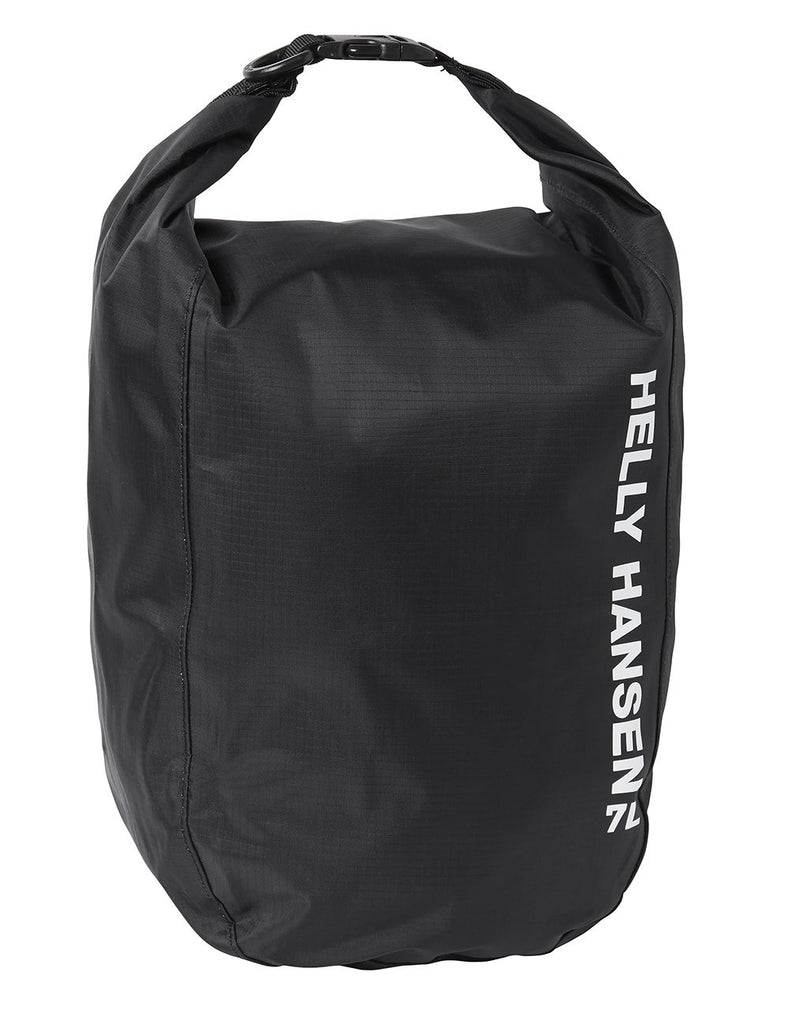 HH LIGHT DRY BAG 7L - Ocean Off Price