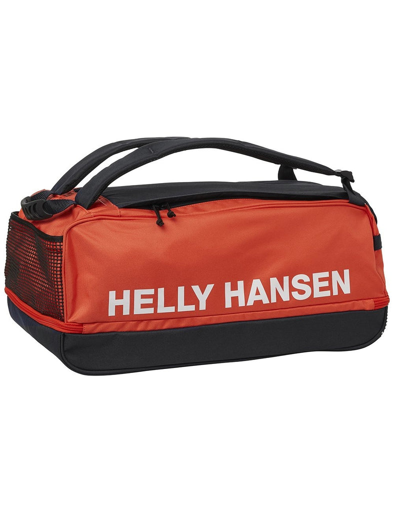 HH RACING BAG - Ocean Off Price