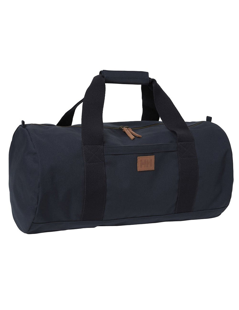 COPENHAGEN DUFFEL BAG - Ocean Off Price
