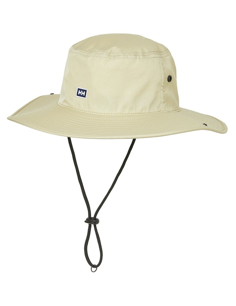 ROAM HAT - Ocean Off Price