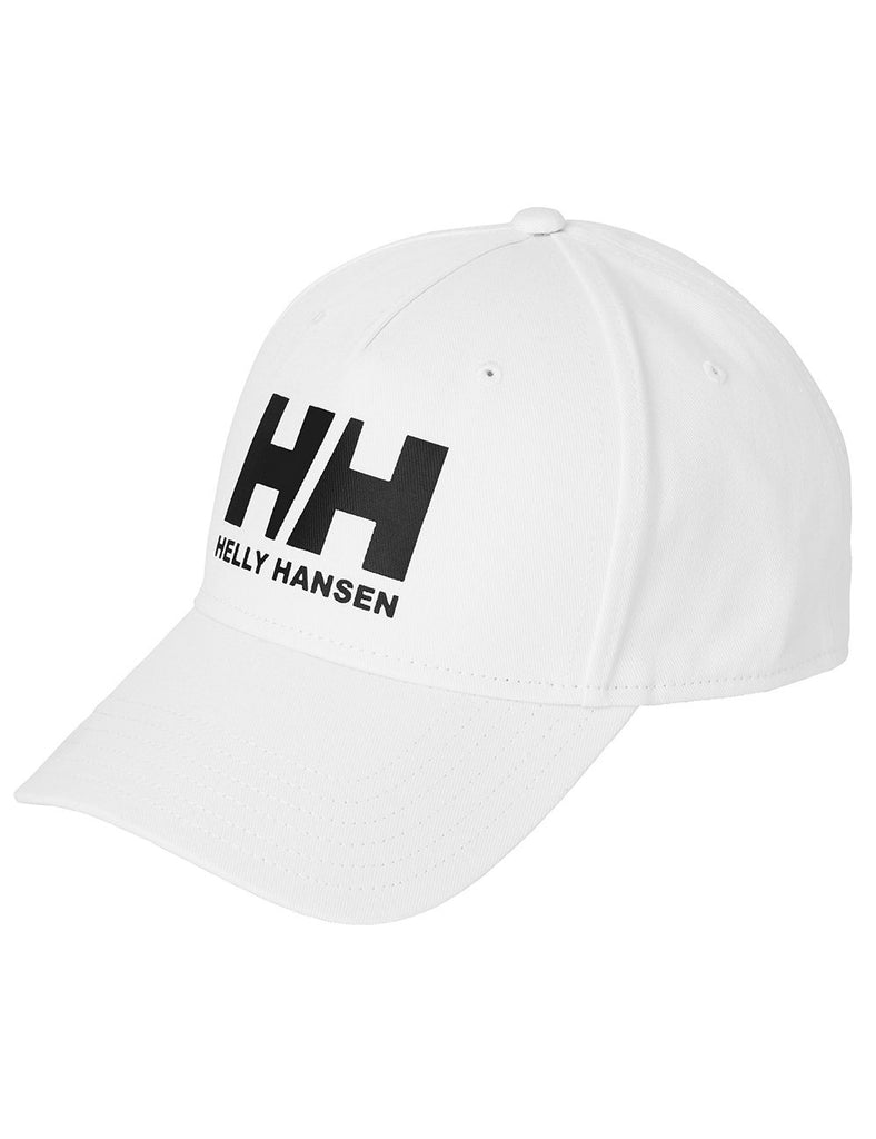 HH BALL CAP - Ocean Off Price