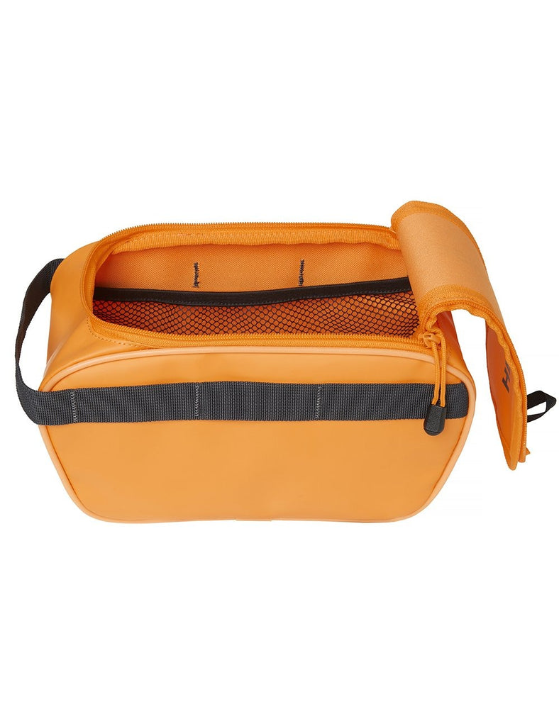 HH SCOUT WASH BAG - Ocean Off Price