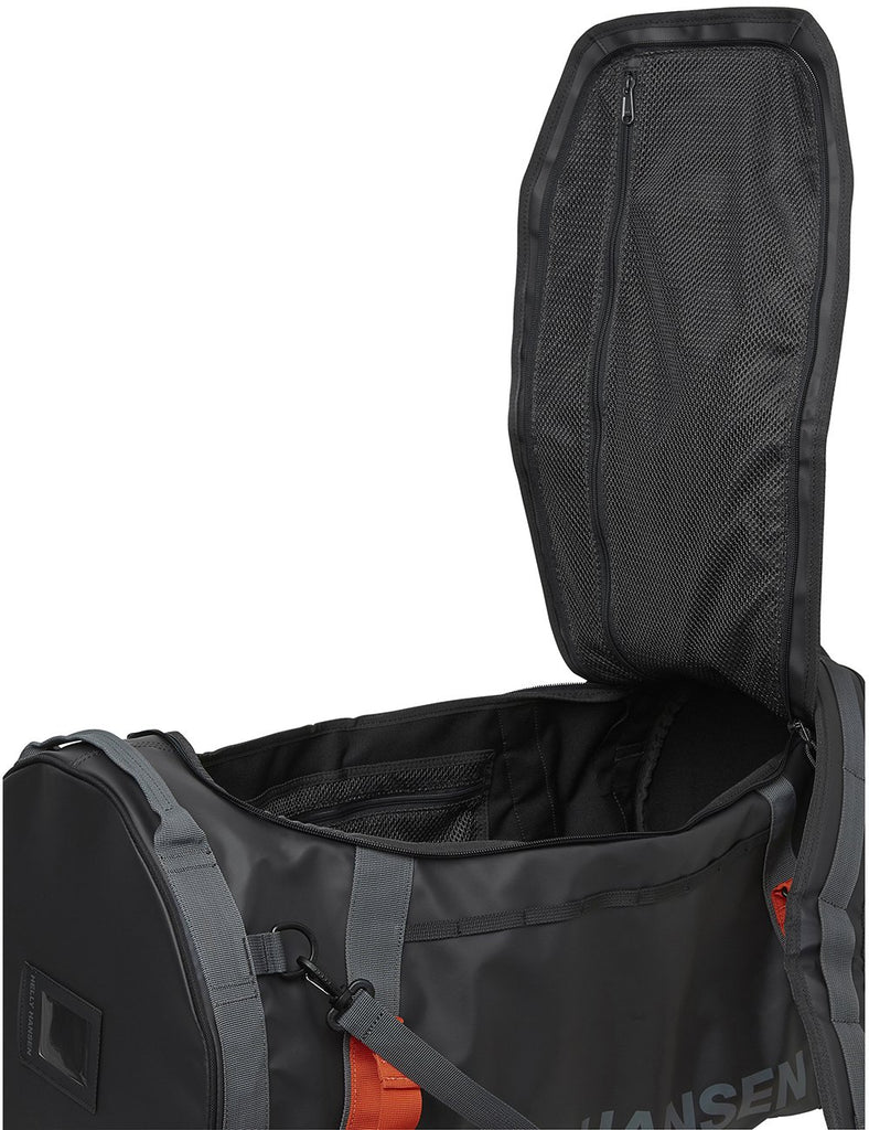 HH DUFFEL BAG 2 90L - Ocean Off Price