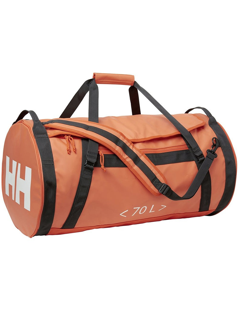 HH DUFFEL BAG 2 70L - Ocean Off Price