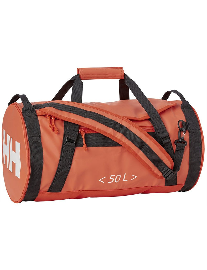 HH DUFFEL BAG 2 50L - Ocean Off Price