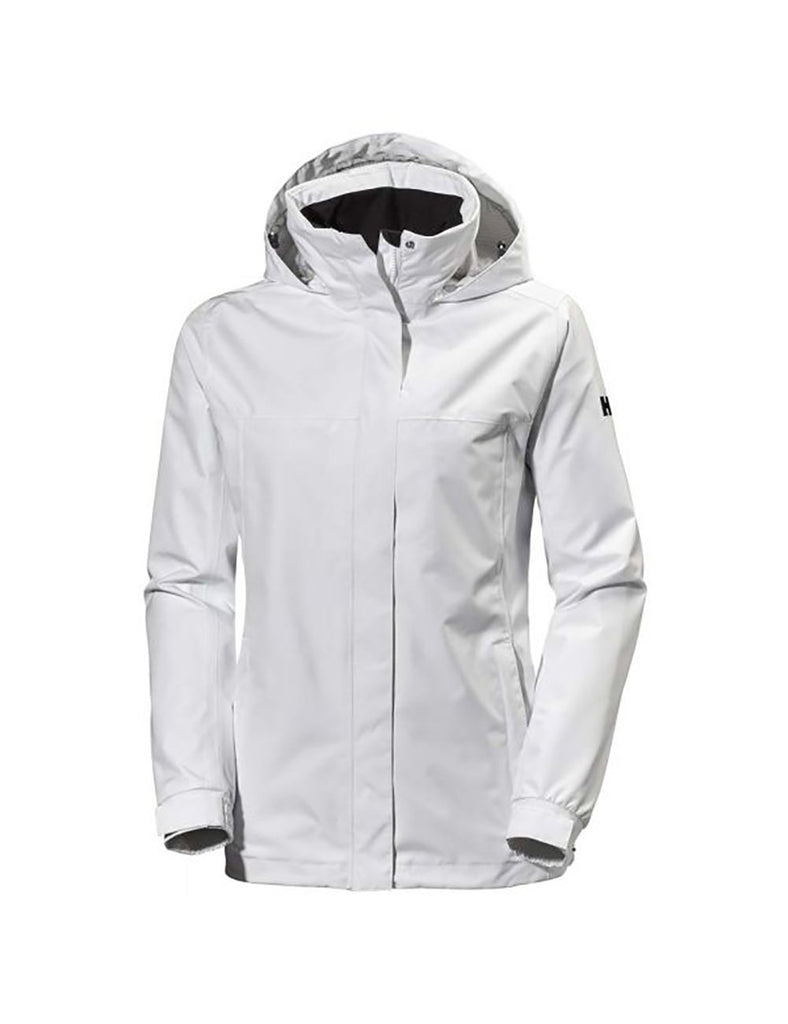 W ADEN JACKET - Ocean Off Price