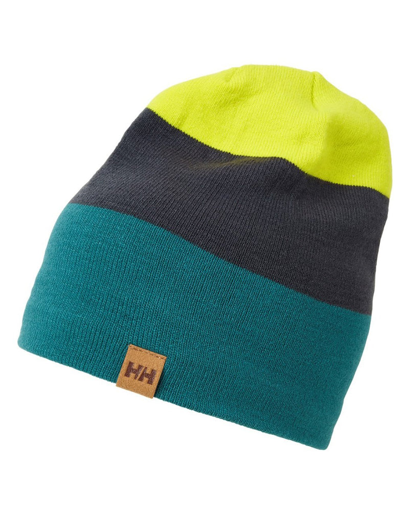 HH WINTER LIFA BEANIE - Ocean Off Price