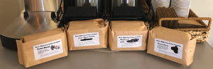 Coffee for car people Turbo coffee, Long Black Cadillac coffee, Muscle Car coffee, Diesel Stout coffee