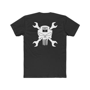 Pavement Punisher Tee