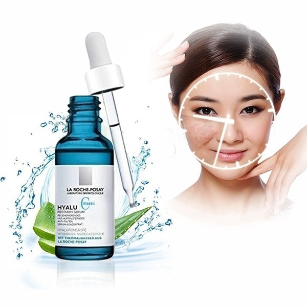 2019 new technology product anti-aging vitamin C (removing freckles, removing wrinkles, beauty)