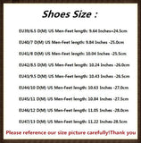 Running Shoes Men Sneakers Breathable Zapatillas Hombre Fitness Sneakers Gym Trainers Outdoor Sport Shoes for Men Big Size 39-47