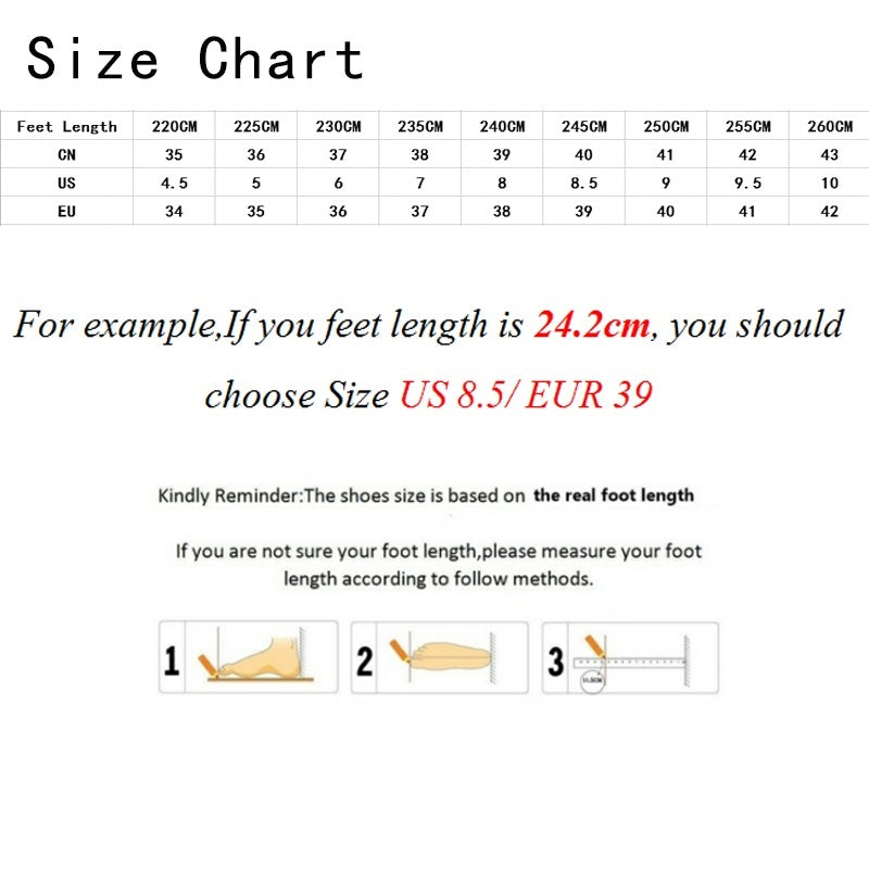Women Summer Fashion Platform High Heel Sandals Elastic Band Comfortable Wedge Shoes