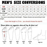 Men's Outdoor Casual Boots Trend High-tops Sneakers Fashion Sports Shoes Popular Basketball Shoes
