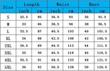 Summer Women Casual Solid Color Loose Short Sleeve Beach A-line Pocket Dress Sexy Lace Patchwork Round Neck Short Club Party Mini Midi Dresses Robe Ete Femme Knee Length Pleated Skirts Ladies Fashion Cotton T-Shirt Dress Plus Size S-5XL