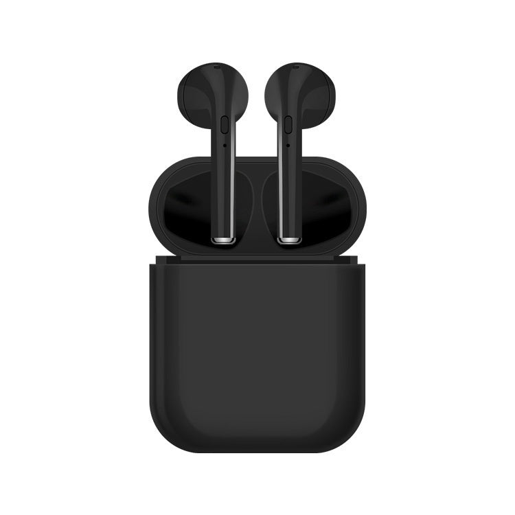 I16 TWS Wireless Earbuds  Bluetooth  5.0 Earphones Headset with Charging Box Support Siri for Phone PK  i10 i12 i13