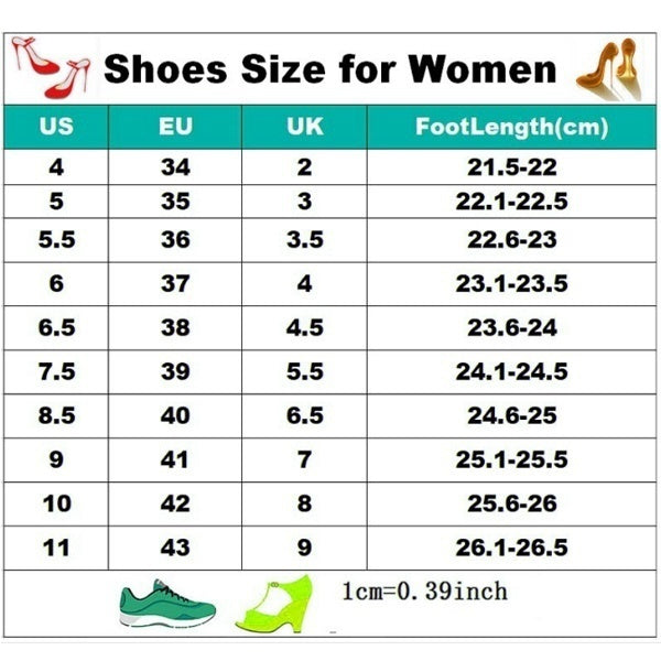 2020 Summer Plus Size Sandals Buckle High Heel and Thick Heels Open Toe Women's Sandals Causal Party Shopping Shoes