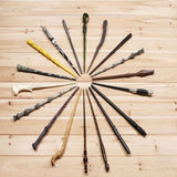 Upgrade Wand Cosplay Elder Wand 24 Types To Choose From (without Box)