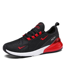 Load image into Gallery viewer, Mens Fashion Sports Shoes Casual Running Shoes Athletic Sneakers