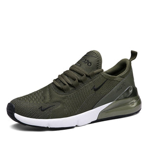 Mens Fashion Sports Shoes Casual Running Shoes Athletic Sneakers
