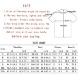 2019 New Fashion Male Skeleton Internal Organs 3D Printed Round Neck Short-Sleeved T-Shirt Anime Funny Halloween Men T Shirt