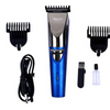 Geemy Hair Trimmer GM-6587