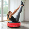 Power Plate Move