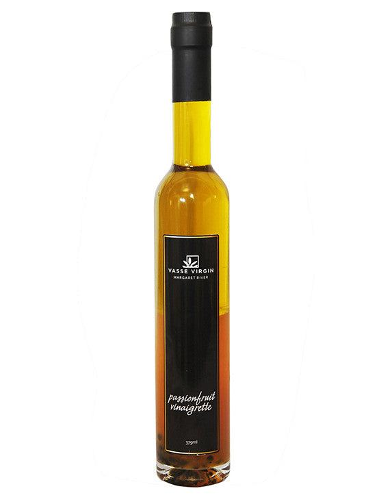 Passionfruit Vinaigrette 375ml