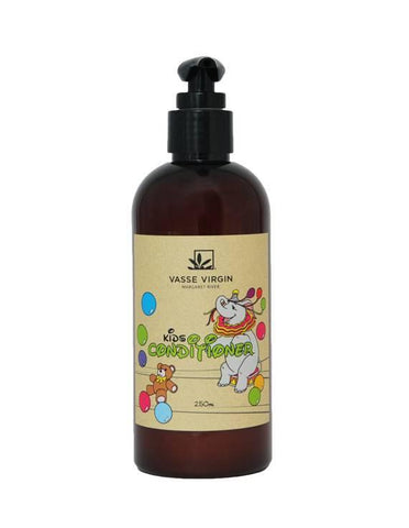 Kids Conditioner 250ml