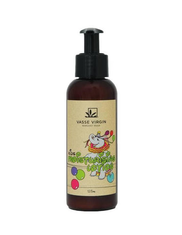 Kids Body Lotion 125ml