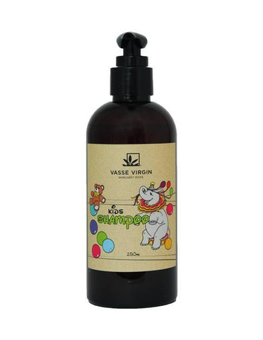 Kids Shampoo 250ml