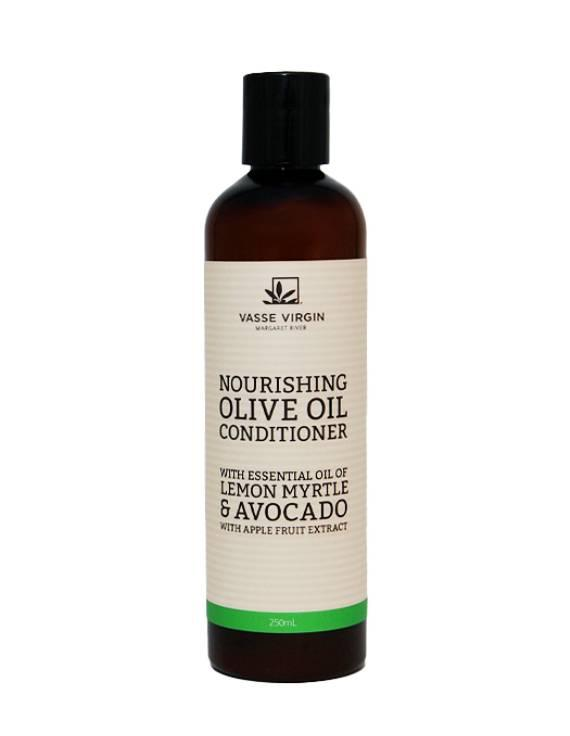 Lemon Myrtle Conditioner 250ml