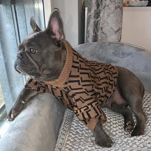 Look at Me Fashion Sweater