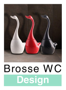 Image-Collection-Brosse-WC-Design