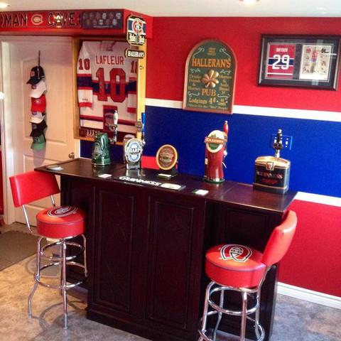 10 Best Man Cave Gift Ideas: Man Cave Chairs, Accessories U0026 More