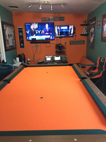 Awesome Man Caves Of The Week November 14 2014 Man