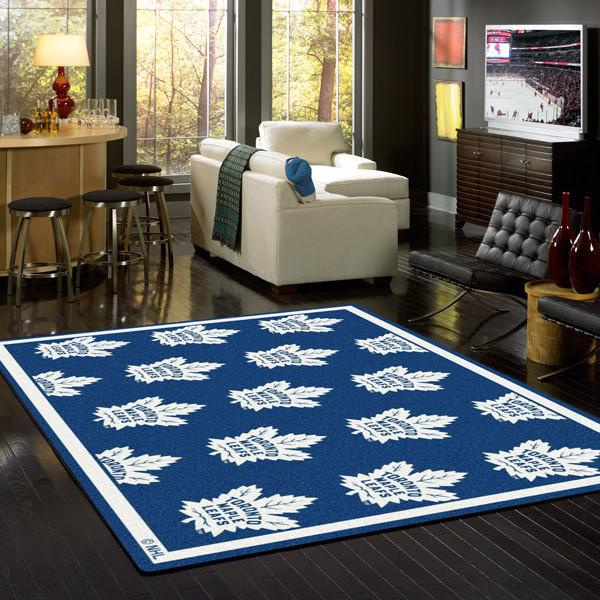 Shop now for NHL man cave furniture and decor