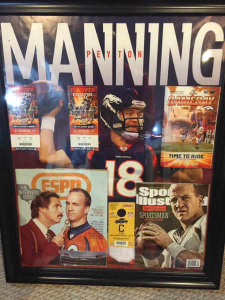 Man Cave Store Omaha : Ultimate sports man cave of the week authority
