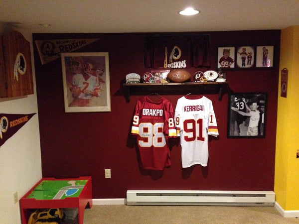 Awesome Man Caves Of The Week October 15 2014 Man Cave