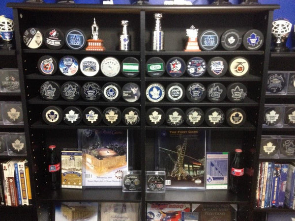 Man Cave Hockey Signs : Awesome man cave signs all gifts considered