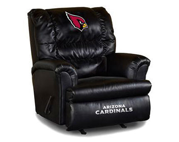 Team Recliners | Man Cave Furniture