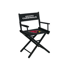 "Arizona Cardinals 34"" Directors Chair 