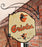Baltimore Orioles Tavern Sign | Man Cave Decor | 11112