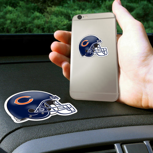 Chicago Bears Get a Grip | Man Cave Authority | 11131