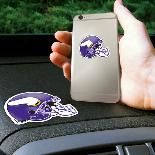 Minnesota Vikings Get a Grip | Man Cave Authority | 11143