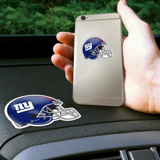 New York Giants Get a Grip | Man Cave Authority | 11146