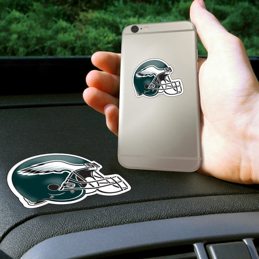 Philadelphia Eagles Get a Grip | Man Cave Authority | 11150