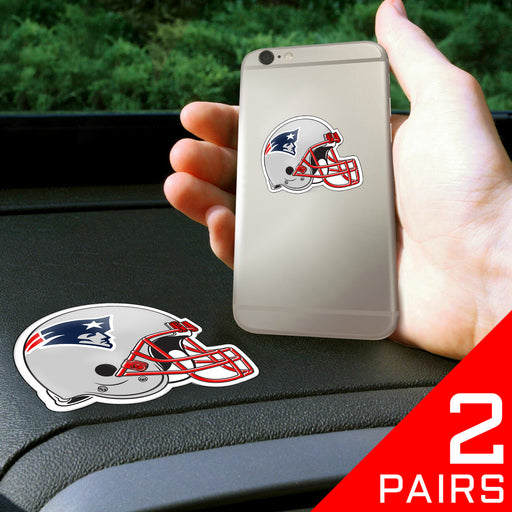 New England Patriots 2 Get a Grip | Man Cave Authority | 13119