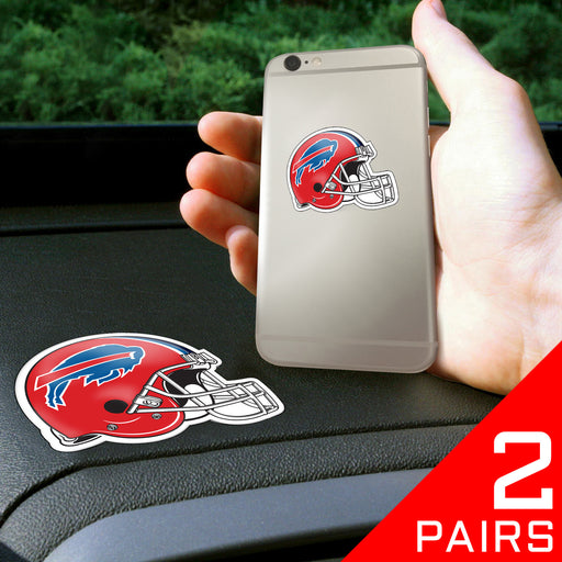 Buffalo Bills 2 Get a Grip | Man Cave Authority | 13134