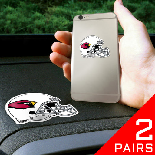Arizona Cardinals 2 Get a Grip | Man Cave Authority | 13137